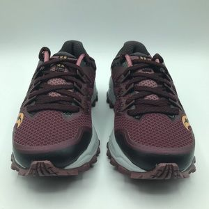 Saucony Shoes - NWT Saucony Peregrine 8 Trail Running Shoe